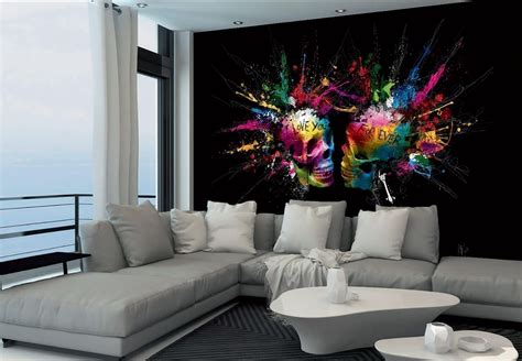 oneills decorating centres salford mosesgate heywood