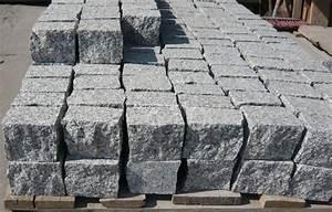 Gartensträucher Blühend Winterhart : granitsteine preise 10x10 preisliste ammersbek berlin hannover m nchen l beck granit ~ Orissabook.com Haus und Dekorationen