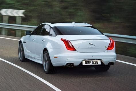 amazing jaguar xjl jaguar xjl amazing photo gallery some information and