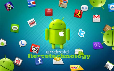 android wallpaper app android wallpapers hackmyass