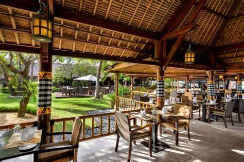 Prama Sanur Beach Bali Au (a̶u̶$̶1̶2̶9̶)