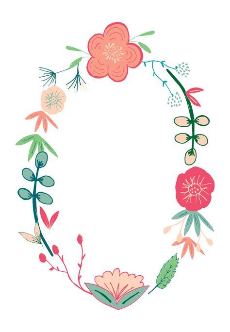 Free Birthday Templates by Flowers Free Printable Birthday Invitation