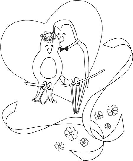 wedding coloring book coloring now archive wedding coloring pages
