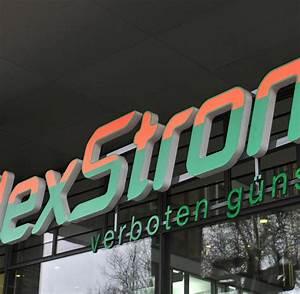 Günstige Stromanbieter Berlin : flexstrom gl ubiger m ssen bis 2018 auf ihr geld warten welt ~ Eleganceandgraceweddings.com Haus und Dekorationen