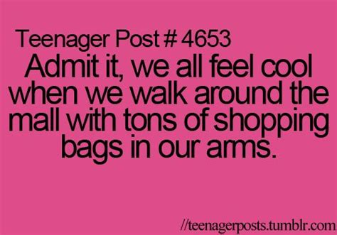 Teenager Meme - 241 best images about teenager post on pinterest teen posts my life and teenagers