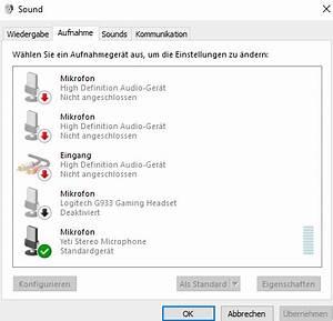 Windows Store Geht Nicht : mikrofon wird vom system erkannt aber es geht trotzdem nicht microsoft community ~ Pilothousefishingboats.com Haus und Dekorationen