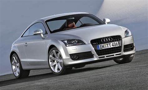 2008 Audi Tt  Vin Truaf38j881001362 Autodetectivecom