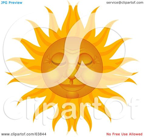 """Search Results for """"Sun Black And White Clip Art"""