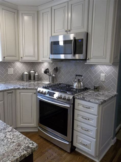 check   beautiful kitchen remodel completed  lowe