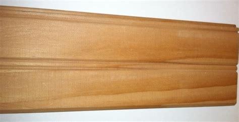 Fir Beadboard : Douglas Fir Bead Board