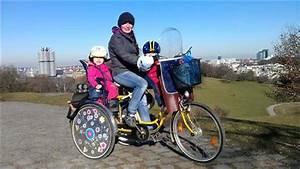Hochbett Für Zwei Kinder : dreirad erwachsene und zwei kleine kinder dreirad f r erwachsene ~ Markanthonyermac.com Haus und Dekorationen