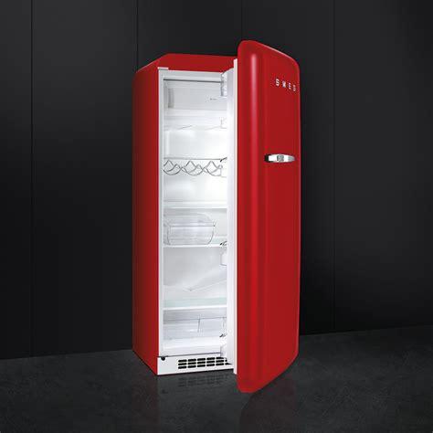 Smeg Kühlschrank Innen by Fridge Fab28rr1 Smeg Smeg Za