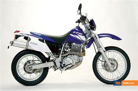yamaha tt 600 2003 yamaha tt 600 re moto zombdrive
