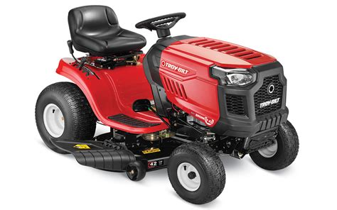 mower zero turn riding lawn mowers yard tractors garden depot tractor mulching either traditional