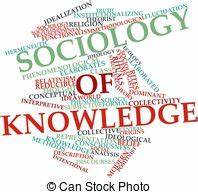 Sociologist Clip Art and Stock Illustrations. 78 ...