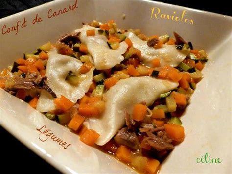 cuisiner confit de canard recettes de confit de canard 12