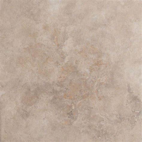 walnut travertine tuscany walnut travertine tile slabs