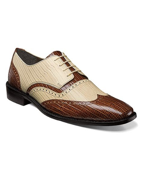 stacy adams dress shoes shoes collections