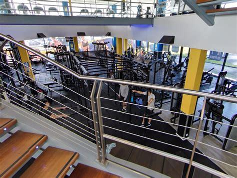 salle de fitness rennes fitness park rennes 224 montgermont tarifs avis horaires essai gratuit