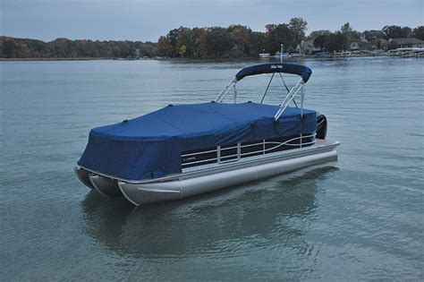 X3 Boat by Research 2013 Xcursion Pontoons X 23rfc X3 On Iboats