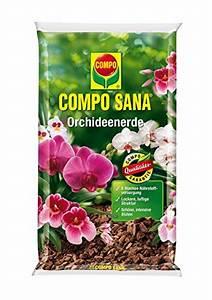 Dünger Für Orchideen : compo 1197802004 d ngest bchen f r orchideen 20 st ck ~ A.2002-acura-tl-radio.info Haus und Dekorationen