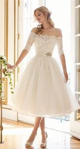 choosing a wedding reception dress that is classy With wedding reception dresses