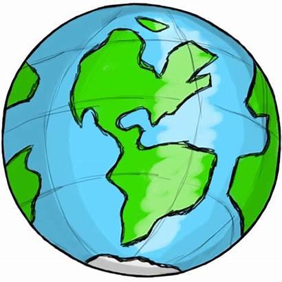 Globe Clipart Earth Travel Education Vacation