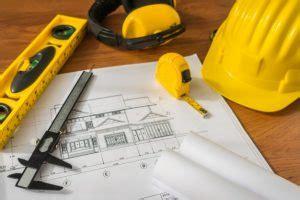menghitung biaya renovasi rumah  estimasinya