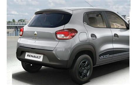renault cars prices reviews renault  cars  india