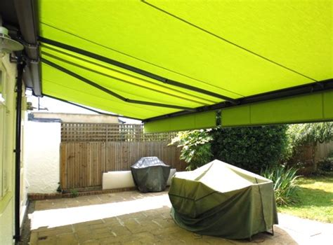 fit  awning    downpipes    samson awnings faqs