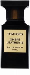 Tom Ford Ombre Leather : tom ford ombr leather 16 eau de parfum unisex 50 ml ~ Kayakingforconservation.com Haus und Dekorationen