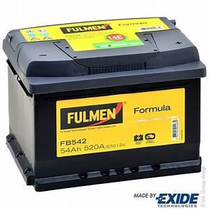 Changer Batterie Scenic 3 : batterie voiture pour renault scenic i diesel 1 9 dci dti rx4 09 1999 08 2003 bpa7086 ~ Gottalentnigeria.com Avis de Voitures