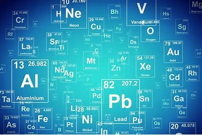 Periodic Table Elements Names Berkeley Newest Shutterstock
