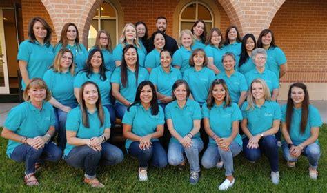 preschool page st bartholomew the apostle catholic 480   preschoolteachers2017 2018