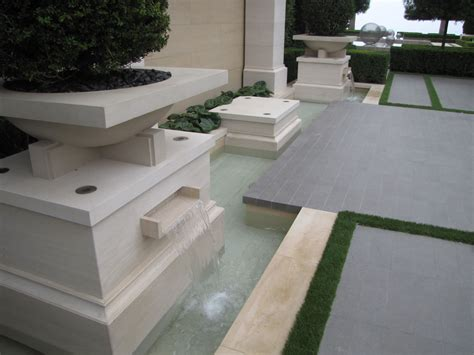 specifying movement joints and sealants for tile and