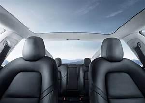 2020 Tesla Model 3 Review, Redesign, Specs, Price & Warranty - ADORECAR.COM