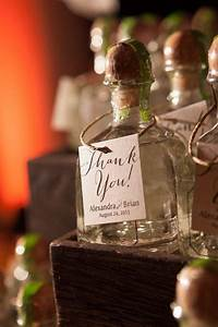 30 best images about give aways on pinterest wedding With wedding guest thank you gifts