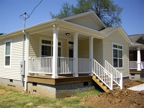 20 style homes from some 20 best bungalow style modular home designs orchidlagoon com