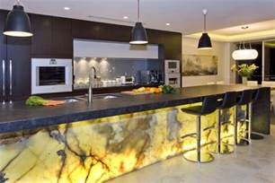 kitchen modern ideas 50 best modern kitchen design ideas for 2017