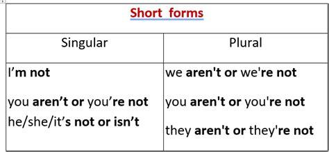 simple present tense english grammar worksheets grade
