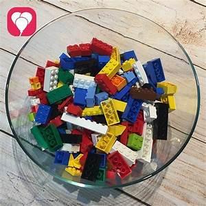 Spiele Auf Kindergeburtstag : die besten 25 lego einladungen ideen auf pinterest lego geburtstagseinladungen lego ~ Whattoseeinmadrid.com Haus und Dekorationen
