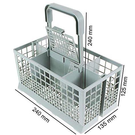 compare price commercial dishwasher basket  statementsltdcom