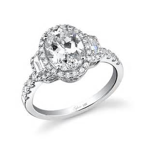 engagement rings 3 diamonds classic oval three engagement ring engagement ring