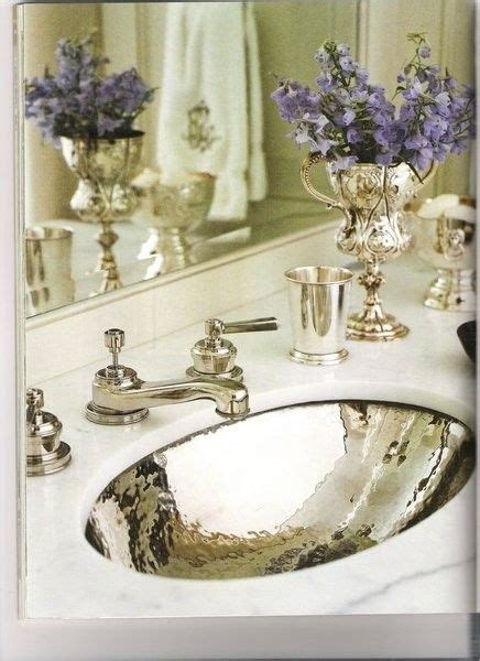 sink  faucet designs   home silver