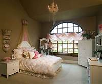 princess bedroom ideas Amazing Princess Bedroom Set | This For All - Part 1896
