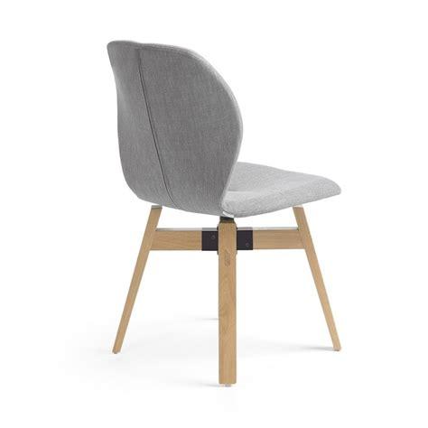 chaise pivotant chaise pivotante mood 91 mobitec viladeco