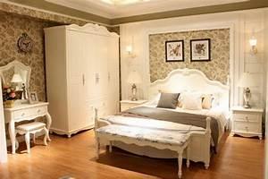 Korean, Bedroom, Design