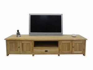 Schrank Tv