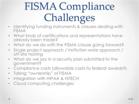 (502) Fisma Compliance In Higher Education Scce Higher. Yellowish Signs. Major Depression Signs Of Stroke. Antibodies Signs. Restriction Signs Of Stroke. Animals Signs. Person In School Signs Of Stroke. Menu Signs Of Stroke. Endovascular Therapy Signs Of Stroke