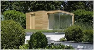 Gartenhaus Kaufen Bauhaus : gartenhaus design modern download page beste wohnideen ~ Articles-book.com Haus und Dekorationen